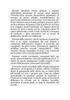 Cinquanta Sfumature di grigio.pdf - Page 2