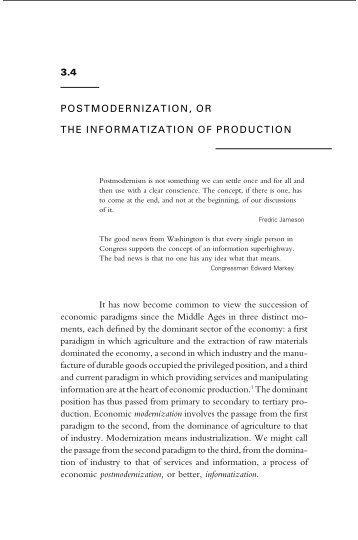 hardt and negri multitude pdf