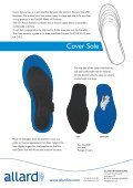 Cover Sole - Allard International - Page 2