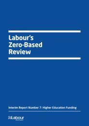 Zero-based_review_-_Tuition_Fees