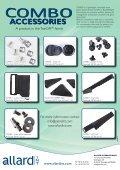 Combo - accessories - Allard International - Page 2