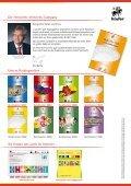 Download Gedeckter Tisch und Dekoration - Staufen GmbH & Co. KG - Page 2