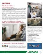 Omega Tours - 2015 Escorted Tours - Page 4