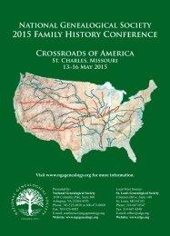 2015-Registration-Brochure-Online-Copy