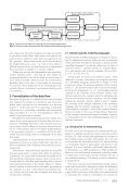 Modelling of data flow in component-based robot perception ... - PAR - Page 2