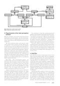 Modelling of data flow in component-based robot perception ... - PAR - Page 4