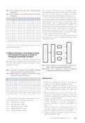 Model evaluation of the effectiveness of business processes ... - PAR - Page 3