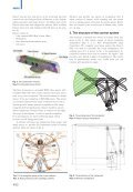 The use of Kinect sensor to control manipulator with electro ... - PAR - Page 2
