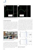 The use of Kinect sensor to control manipulator with electro ... - PAR - Page 4