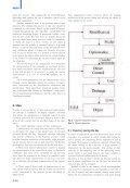 Idea of adaptive control implementation in anti-corrosion ... - PAR - Page 2