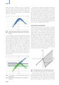 Idea of adaptive control implementation in anti-corrosion ... - PAR - Page 4