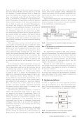 Idea of adaptive control implementation in anti-corrosion ... - PAR - Page 5