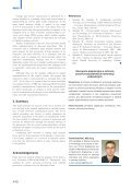Idea of adaptive control implementation in anti-corrosion ... - PAR - Page 6
