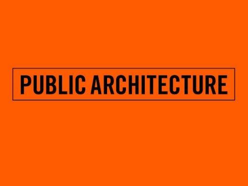 Design for Reuse Presentation Slides.ppt ... - Reuse Alliance