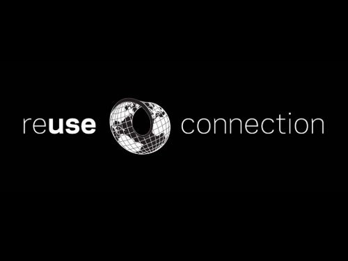 Ian Moise, ReUse Connection - Reuse Alliance