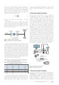 A real time system for measuring wind turbine power - PAR - Page 2