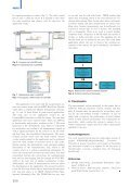 A real time system for measuring wind turbine power - PAR - Page 3