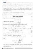 POSITIVE FRACTIONAL LINEAR SYSTEMS - PAR - Page 2