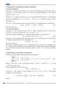 POSITIVE FRACTIONAL LINEAR SYSTEMS - PAR - Page 4