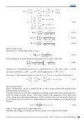 POSITIVE FRACTIONAL LINEAR SYSTEMS - PAR - Page 5