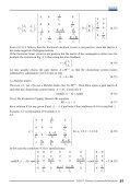 POSITIVE FRACTIONAL LINEAR SYSTEMS - PAR - Page 7