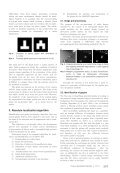 Optical glyphs based localization and identification system - PAR - Page 2