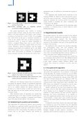 Optical glyphs based localization and identification system - PAR - Page 3