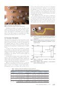 Optical glyphs based localization and identification system - PAR - Page 4