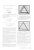 Stability of fractional discrete-time linear scalar systems with ... - PAR - Page 3