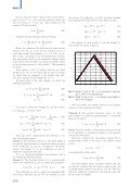 Stability of fractional discrete-time linear scalar systems with ... - PAR - Page 4