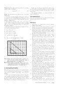 Stability of fractional discrete-time linear scalar systems with ... - PAR - Page 5