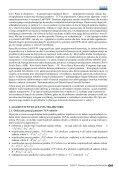 generowanie skoordynowanych ruchów robotów w ... - PAR - Page 2