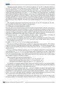 generowanie skoordynowanych ruchów robotów w ... - PAR - Page 3