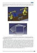 generowanie skoordynowanych ruchów robotów w ... - PAR - Page 6