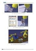 generowanie skoordynowanych ruchów robotów w ... - PAR - Page 7