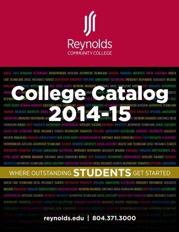 college-catalog-j-sargeant-reynolds-community-college.jpg