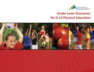 Grade-Level-Outcomes-for-K-12-Physical-Education-rev1