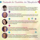 EVANGELISCH in BIEBRICH - Page 7