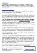 COMPARISON, UNBIASED REVIEW ... - Gecko Home Cinema - Page 2