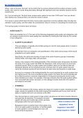 COMPARISON, UNBIASED REVIEW ... - Gecko Home Cinema - Page 3