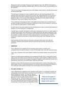 COMPARISON, UNBIASED REVIEW ... - Gecko Home Cinema - Page 4