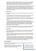 COMPARISON, UNBIASED REVIEW ... - Gecko Home Cinema - Page 5