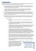 COMPARISON, UNBIASED REVIEW ... - Gecko Home Cinema - Page 7