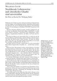 Escort Service Mittelberg, Speeddating Ab 20 Salzburg