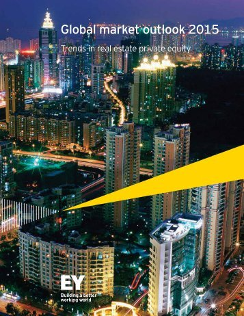 ey-trends-in-real-estate-private-equity