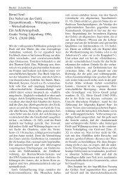 Bücher & Zeitschriften - Rosa-Luxemburg-Stiftung