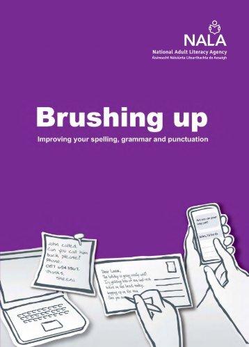 nala_brushing_up_workbook