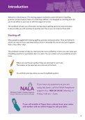 nala_brushing_up_workbook - Page 5