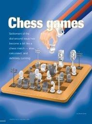 Download chessGames.pdf - American Public Communications ...