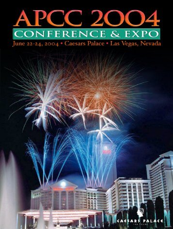 Download APCC_2004_Final_Brochure.pdf - American Public ...